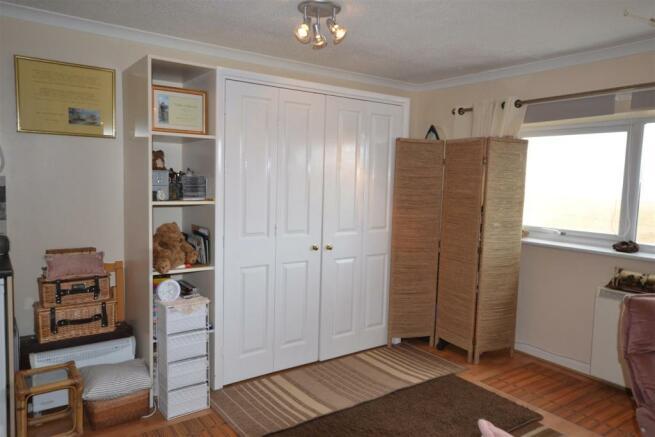 Bedroom area 2.JPG