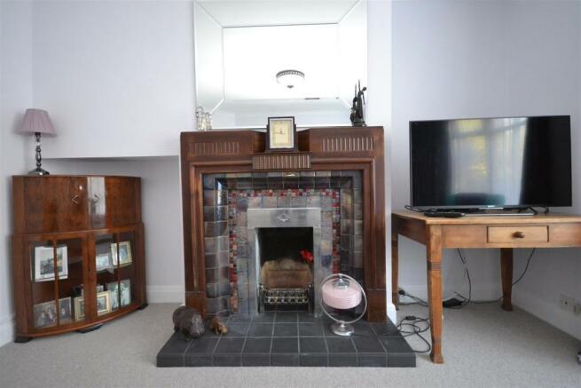 Sitting Room Fireplace.JPG