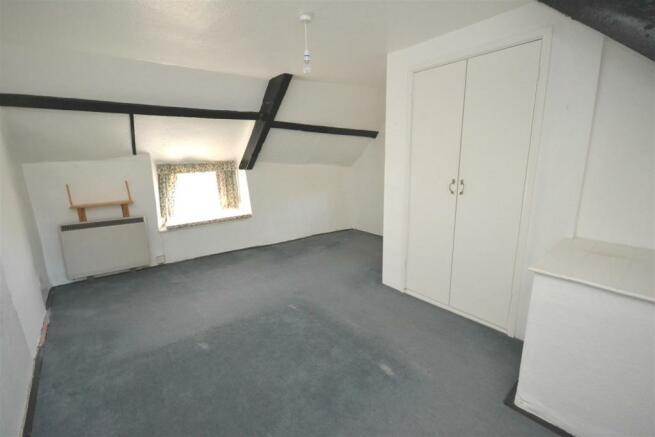 Bedroom Two 1 a.jpg