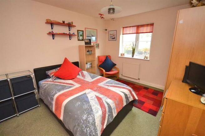 Bedroom Two (10).jpg