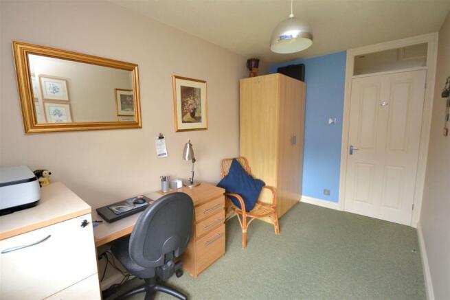 Bedroom Three/Office.JPG