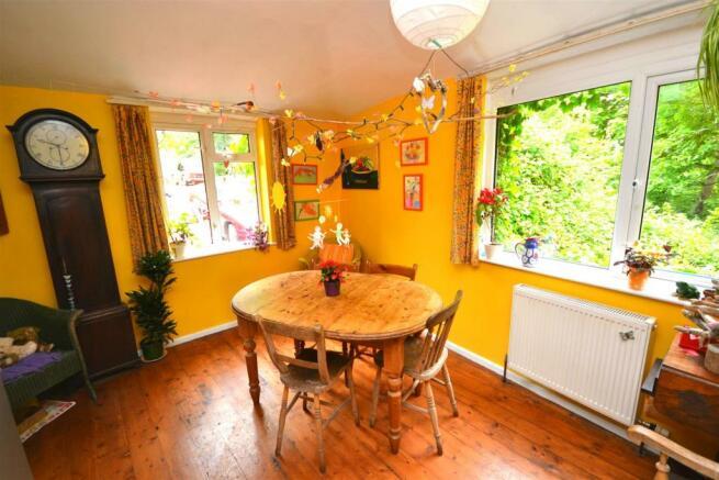Kitchen-Diner a.jpg