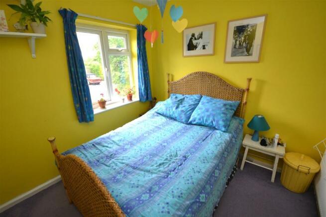Bedroom Four a.jpg
