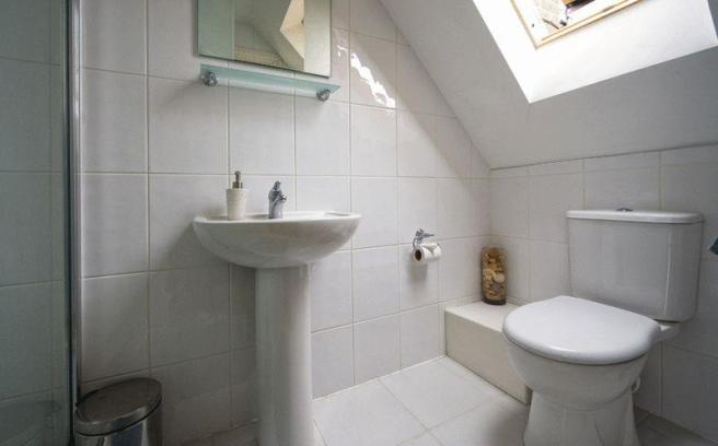 6 Bedroom Detached House For Sale In Arbury Grange