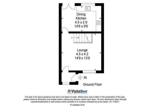 floorplan_-_604000115_gf.jpg