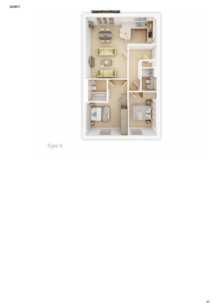 Floorplan - EEBS 2.pdf