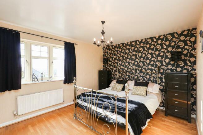 Bedroom 1        ...