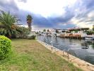 Land for sale in Costa Brava...