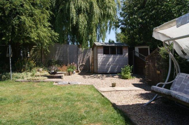 garden pic 2