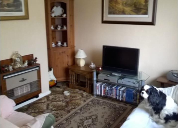 living room.png