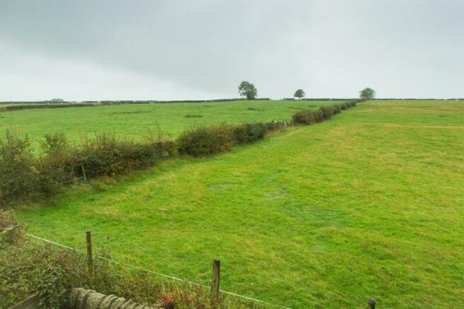Copley Lane