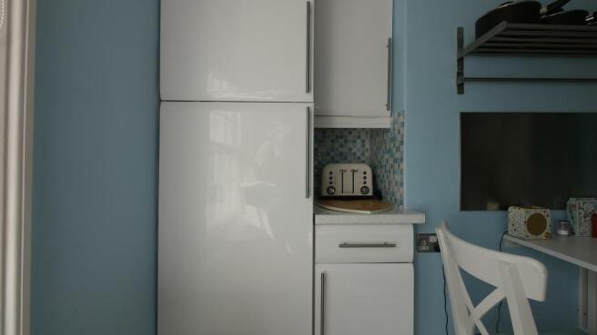 kitchen(5).JPG