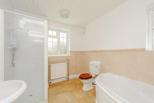 8377642-interior03-800.jpg