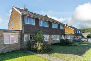 Photo of Woodlands, Coxheath, Maidstone