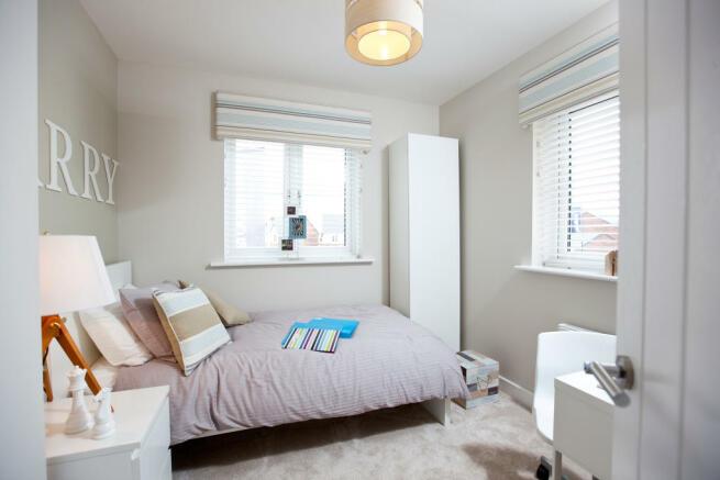Rainham_bedroom_1