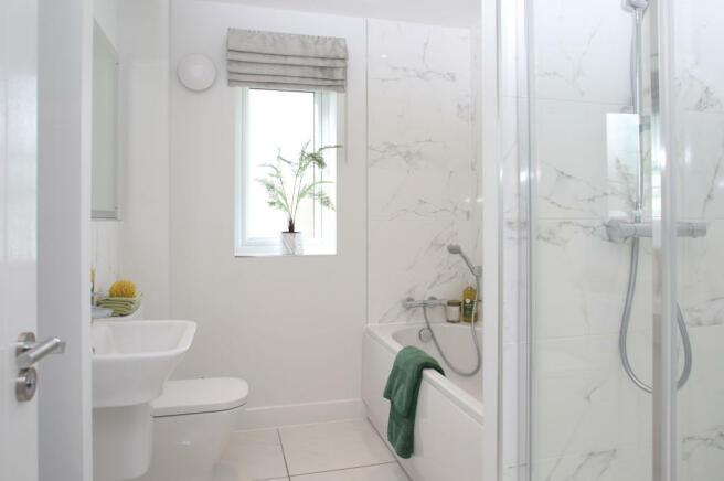 Chastleton_Bathroom1