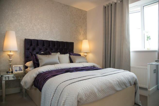 Hardwick_SG_Bedroom_1
