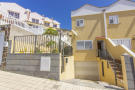 3 bed End of Terrace house for sale in Canary Islands...