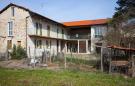 4 bed Farm House for sale in Piedmont, Asti, Vesime