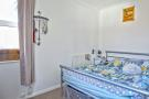 Flat 8 Bedroom Ar...