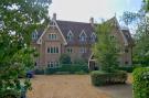 Henslow House, Lo...