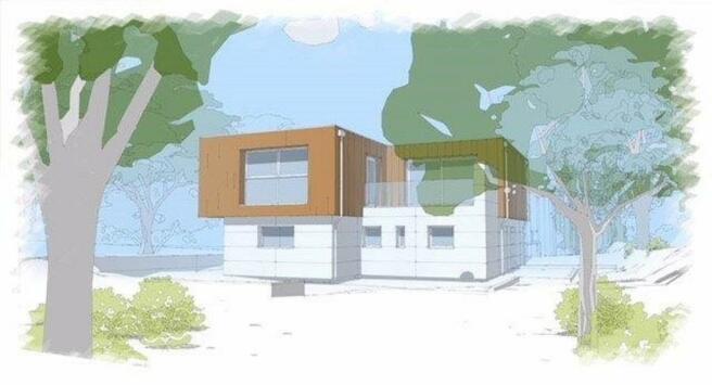 Architects Impres...