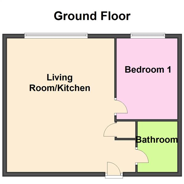 Floor Plan.png