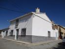 4 bed Cottage in Albox, Almería, Andalusia