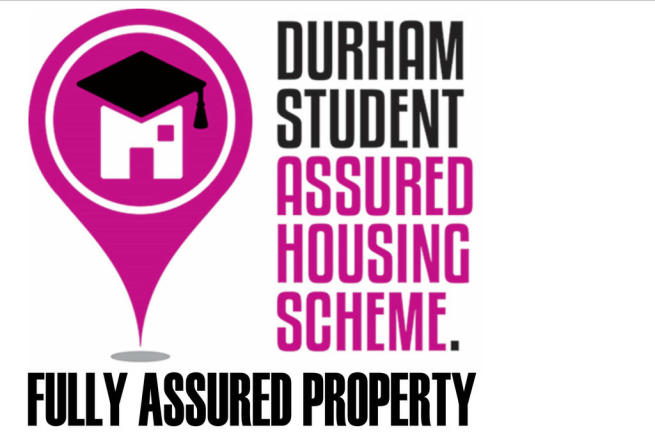 Assured Housing S...