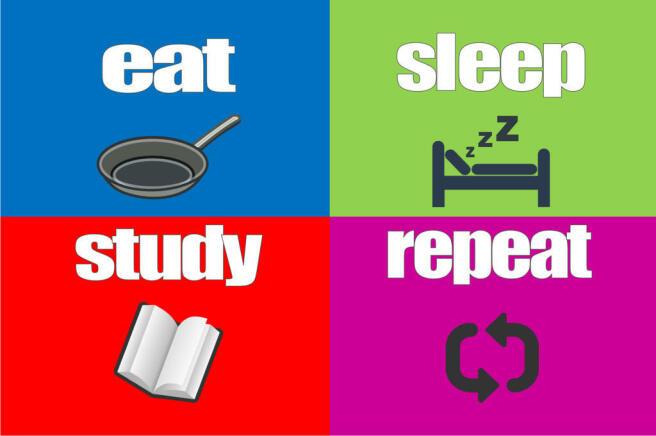 EAT.SLEEP.STUDY.R...