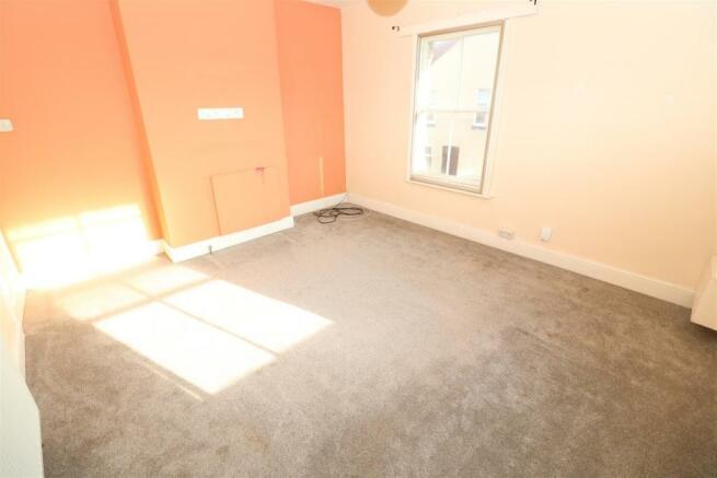 126A - Living Room