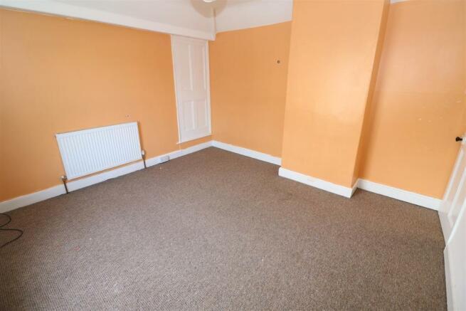 126B - Bedroom 1