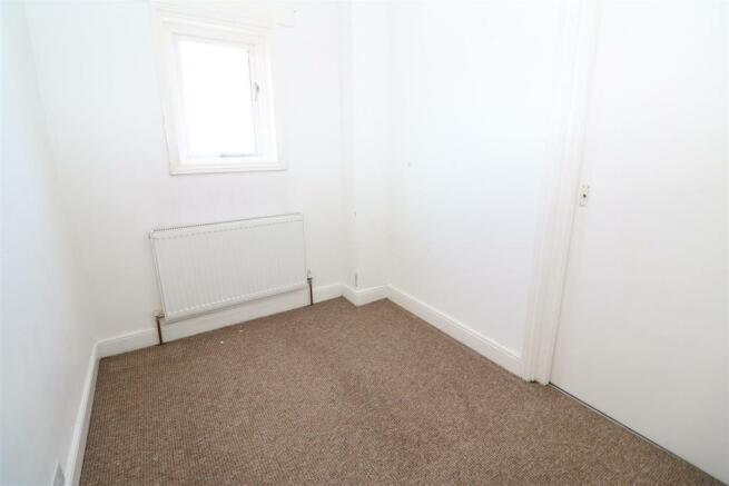 126B - Bedroom 2