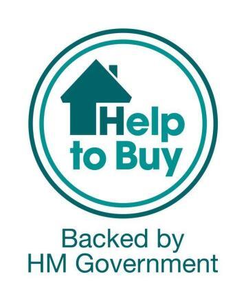 Help to Buy Av...