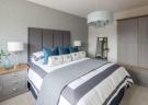 Show Home Bed2