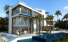 Penthouse for sale in Spain - Balearic Islands...