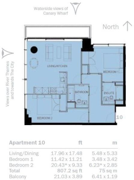 1810 Floorplan.jpg