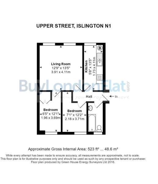 FloorplanUpperSt.jpg
