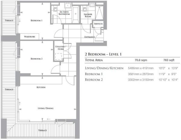 1.1.3 Floorplan.jpg