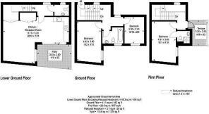 16 Hand Axe Yard - temp floorplan.jpg