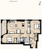 88 Gabriel Court Floorplan.JPG