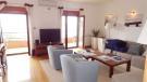 2 bedroom Apartment in Lustica