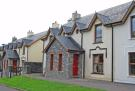 3 bedroom Terraced house in Kenmare, Kerry