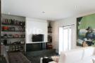 Apartment in ALCANTARILHA,  Algarve