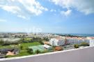 Apartment in ALBUFEIRA...