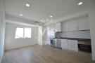 1 bedroom Apartment for sale in Algarve, Quarteira
