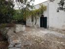 3 bed Villa in Apulia, Bari, Monopoli