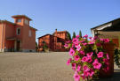 10 bed Farm House for sale in Umbria, Perugia, Trevi