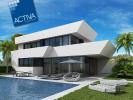 4 bedroom new development in La Marina, Alicante...