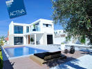 new development for sale in La Marina, Alicante...